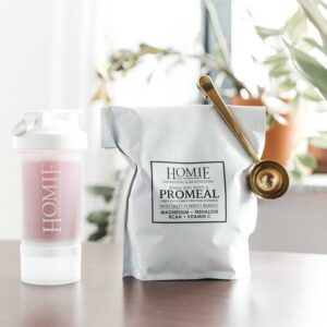 Promeal