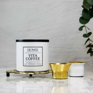 Vita Coffee
